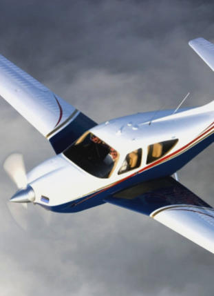 rockwell commander airplane - we can deliver an aircraft appraisal